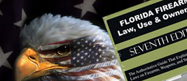 florida firearms law