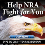 NRA Discount